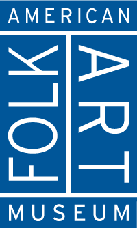 American Folk Art Museum Logo