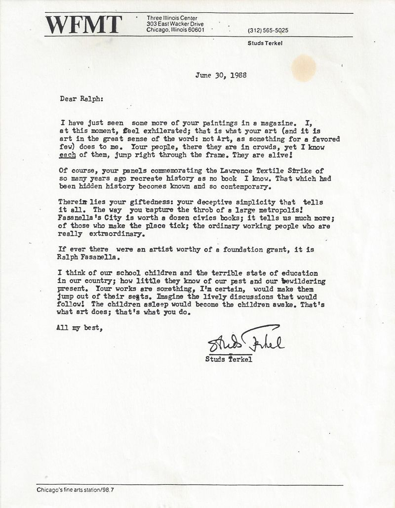 Museum Curator Cover Letter Misse Rsd7 Org