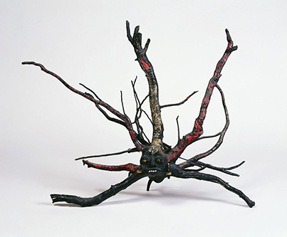 Folk Art Revealed American Folk Art Museum