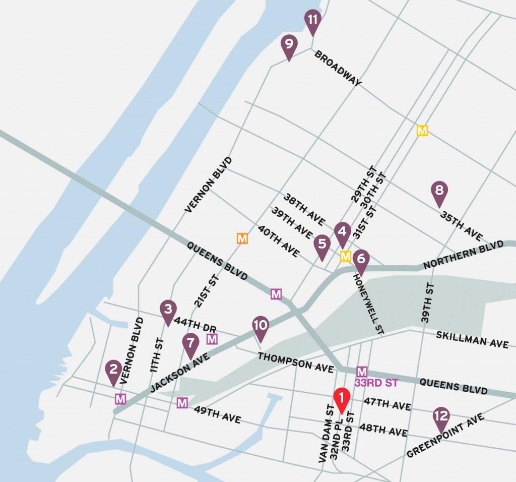 CEC_map