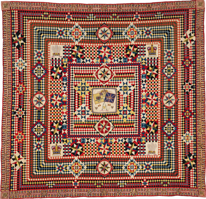War and Pieced: The Annette Gero Collection of Quilts from ... : military quilts - Adamdwight.com