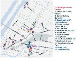 lic-map
